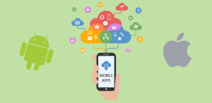 Characteristics of a good Android app developer