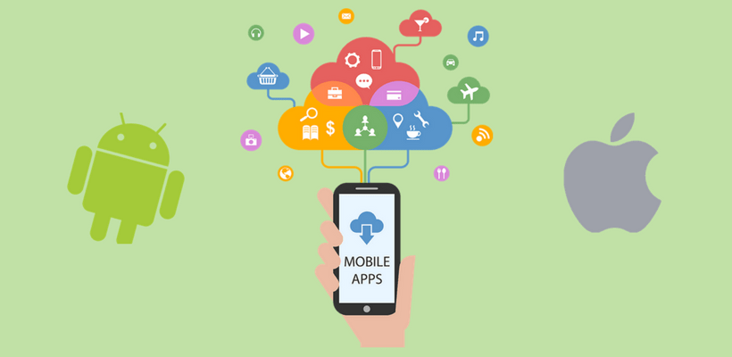Characteristics of a good Android app developer